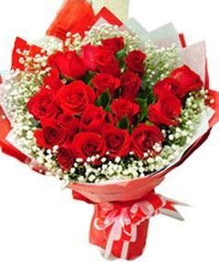 flowers-red-roses-bouquet-24